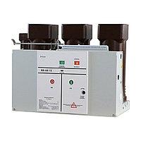 Вакуумный выключатель iPower BB-AE-12 1250А 150 мм (12kV, 25KA, 220V DC, 5А) стационарный (12 000 В)