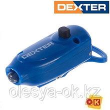 Подсветка для отвертки DEXTER