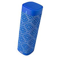SVEN PS-115 колонка bluetooth с TWS, синий