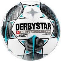 Мяч футбол DERBYSTAR BUNDES LIGA BRL 320-5