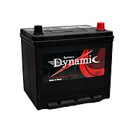 Аккумулятор Dynamic 65 Ач