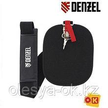 Ремень для триммера универсальный с защитой бедра DENZEL
