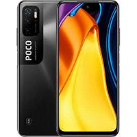Смартфон Xiaomi Poco M3 Pro 6/128gb