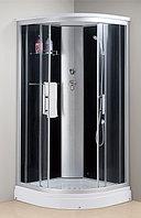 Душевая кабина 1502, размер 100*100см