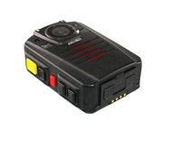 Видеорегистратор NSB-03 PRO Гб HD