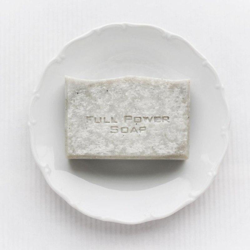 """Туалетное мыло """"Пихта & Сосна"""". FPS"""