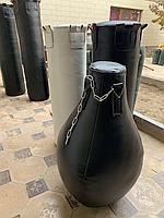 Груши боксерские, 50 см - 180 см