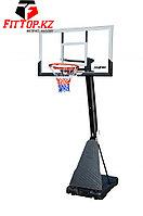 Мобильная баскетбольная стойка S027