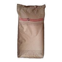 Шоколад темный Sicao/Сикао, 25 кг