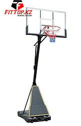 Мобильная баскетбольная стойка S024