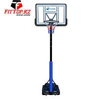 Мобильная баскетбольная стойка S021A