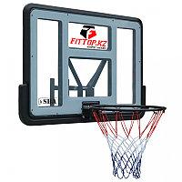 Баскетбольный щит S007