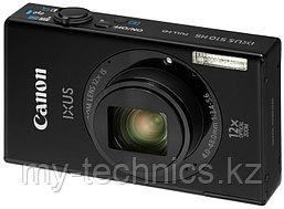 Фотоаппарат Canon IXUS 510