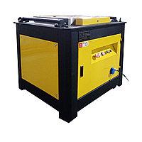 Станок для гибки арматуры TOR GW50A 50 мм (E)