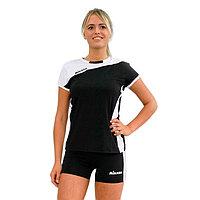 Форма волейбольная MIKASA MT375 0046 SHIGY L