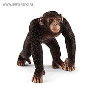 Фигурка «Самка шимпанзе»