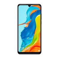 Huawei P30 lite - Midnight Black смартфон (51093NSY)