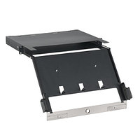 Panduit FCE1UA аксессуар для серверного шкафа (FCE1UA)