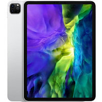 Apple iPad Pro 2020 11'' Wi-Fi Cellular 128Gb - Silver планшет (1316572)