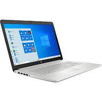 HP 17-ca2040ur ноутбук (22Q79EA)