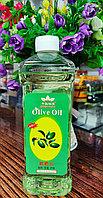 Массажное масло - Олива