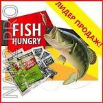 Активатор клева Fish Hungry (фиш хангри), фото 2