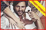 BIGZILLA - капли для потенции и продления полового акта, фото 9