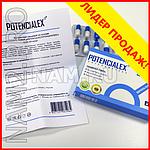 POTENCIALEX - Капсулы для повышения потенции (В любом возрасте), фото 6