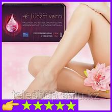 Lucem Vacci - свечи для женского здоровья, экстра сила