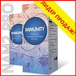 Капли Immunity для иммунитета, фото 2