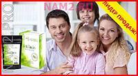 Herbel AntiToxin - чай от паразитов (Хербел Антитоксин)