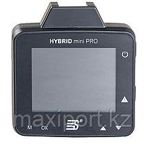 Видерегистратор SilverstoneF1 Hybrid Mini Pro Wi-fi, фото 2