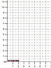 Кольцо TEOSA серебро с родием, рубин синт. 10119-604-RBZ размеры - 17, фото 3