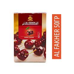 Al Fakher Альфакер 50 гр - Cherry (Вишня)