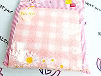 Салфетки бумажные маникюрные 100 шт