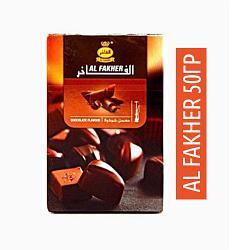 Al Fakher Альфакер 50 гр - Chocolate (Шоколад)