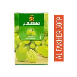 Al Fakher Альфакер 50 гр - Grape (Виноград)
