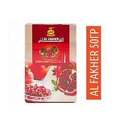 Al Fakher Альфакер 50 гр - Grenadine (Гранат)