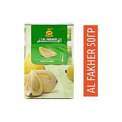 Al Fakher Альфакер 50 гр - Guava (Гуава)
