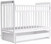Кровать детская Bambini Евро стиль