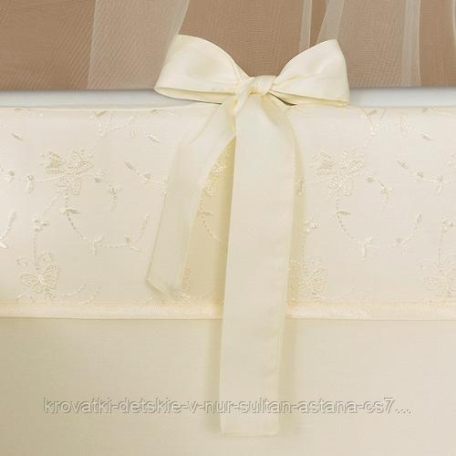 Постельное белье Perina Амели 6 предметов - фото 4