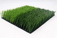 Искусственный газон фибрилированная