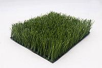 Искусственный газон засыпной монофиламент