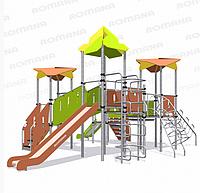 Детская площадка Romana 101.31.00
