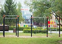 Оборудование спортивное Romana 501.32.01
