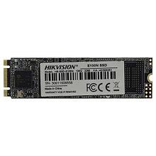 Hikvision HS-SSD-E100N/128G 2280 SSD Внутренний, M.2, 128GB, M.2 2280, SATA III
