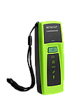 NETSCOUT LINKSPRINTER 300 - тестер сети Ethernet с модулем Wi-Fi и функцией тестирования кабеля, фото 4