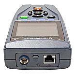 Softing (Psiber) CableMaster 600 - кабельный тестер, фото 2