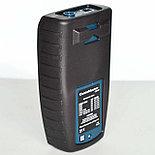 Softing (Psiber) CableMaster 600 - кабельный тестер, фото 6