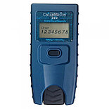 Softing (Psiber) CableMaster 200 - кабельный тестер с LCD экраном, фото 2